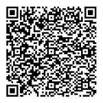 OR-Code für XMPP (Jabber)